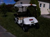 GOLF CART BATTERIES FOR SALE: Condition: Brand new