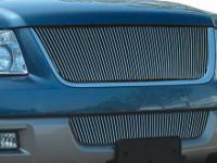 Alatorre Motorsports truck accessory shop  We bring