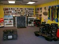 For all your car audio and accessory needs. Come to All