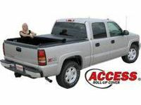 Call us today! We bring a complete line of Truck and