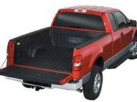 Need a bedliner for your truck, but don't want to spend