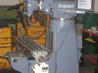 GO TO WWW.CTMILL.COM TO SEE MORE OF MY MACHINES OR CALL