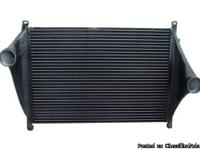 WE CARRY A HUGE INVENTORY ON TRUCK RADIATORS,CONDENSERS