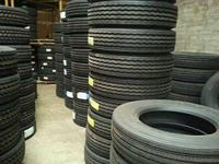WHOLESALE TRUCK TIRES     View map of this location