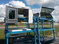 New and Used Truck Tops and Tonneau Covers for sale.