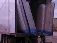 Brand NEW Euro, PillowTop and Memory Foam Mattress Sets
