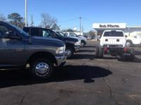 We now have the best selection of Ram 3500, 4500 and