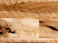 Western Wilderness Series Flooring. . ..As wildly
