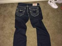 Great Condition... Mens Jeans