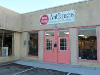 Real Tale antiques supplies you a big option of
