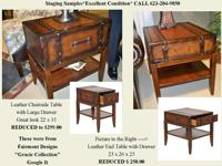 Give us a call at . L & & A Wholesale Furniture is a