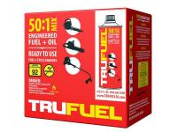 Trufuel is the first-ever premixed, ready to use fuel