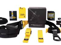 TRX FORCE KIT: TACTICAL NEW !!!! TRX FORCE: Tactical