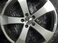 "TSW 17"" new racing rims only $479.99 !!! 5 bolt design."