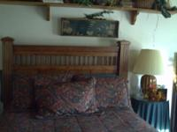 Jacuzzi Cabins,Honeymoon Suite Rentals, also: Small