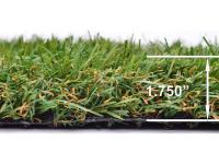 TruGrass Natural Gold is a product best suited for