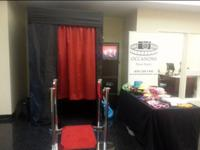Turn Key Photo Booth Business: $10,000 Be self employed