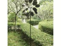 14998 Tuscan Sun Garden Windmill Add the sunny,