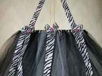 Tutu bow holders now 20% off this weekend only!!!! orig