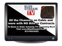 This TV Streaming Box has it All !!! Its