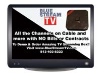 This TV Streaming Box has it All !!! Its Amazing!!!!!