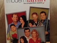I have a lot of TELEVISION Series Box Sets for sale -