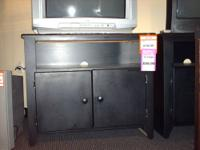 "TV Stand ""NOW"" be Liquidated @ CORT Furniture Clearance"