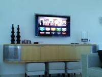 AFFORDABLE AUDIO/VIDEO INSTALLATION ALL INSTALLATIONS