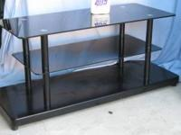 tv stand ,glass,call gary, Location: waco