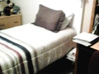 Type:FurnitureType:2 Twin bed setsTwo brand new twin