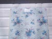 Twin size box springs and mattress. Call  Location: