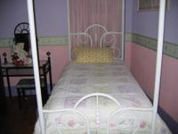 For sale at $250.00. The beds, mattresses, box springs
