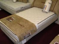 Twin Mattress Set $150.00, Queen $195, Full $175, new