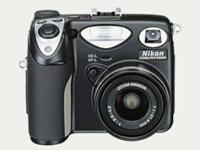 I will trade or offer TWO of these Nikon video cameras.