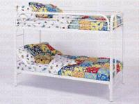 This Price is only for the Bunk bed Frame and does not