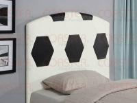 SIMPLY GOT IN A SELECTION OF TWIN SIZE HEADBOARDS IN
