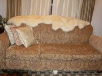 Looking to sell the following sofa beds asap. Both are