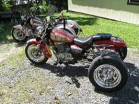 EngineAir cooled, four stroke, parallel twin cylinder,