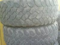 Good tires, will pass inspection, call or text  show