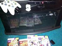I have two 36o controllers with nyko batteries and the