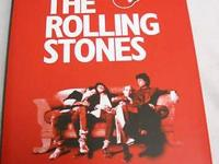 According to the Rolling Stones The Inside Story Told