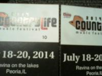 I will deliver to you two free passes for the 2014