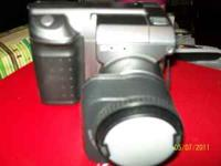 FOR SALE 1- DIGITAL MAVICA,MPEGMOVIE,QUICK ACCESO FD