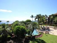 One week $2,625 or two weeks for $4,550 in Kauai at a