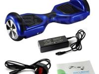 1x Electric scooter 1x Power plug 1x Manual 1x Samsung