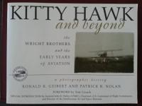 These 2 books about Aviation will record once again a