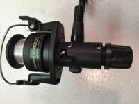 Without a doubt, Shimano is one of the best when it