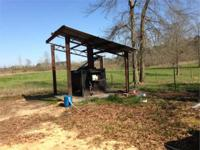 Chicken Farm on 55 Acres. 2 House Breeder(egg) farm in