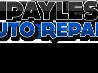 ... ... ... U PAY LESS VEHICLE. REPAIR SERVICE ... ...