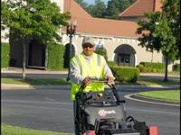 U.S. Lawns of Texarkana is a National Franchise looking